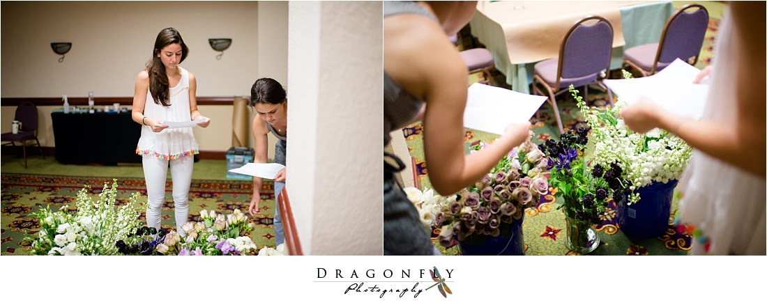 Dragonfly Photography Editorial Lifestyled Wedding Photography West Palm Beach_0005