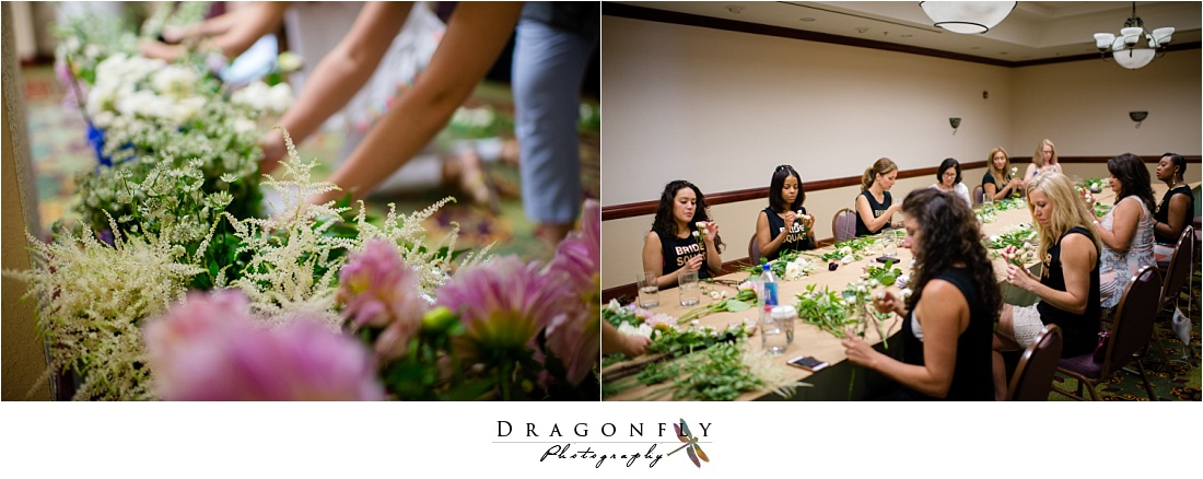 Dragonfly Photography Editorial Lifestyled Wedding Photography West Palm Beach_0008