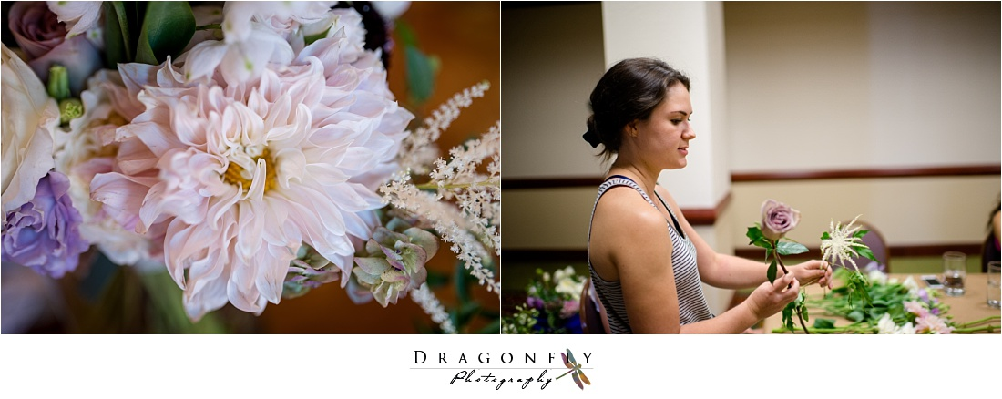 Dragonfly Photography Editorial Lifestyled Wedding Photography West Palm Beach_0009