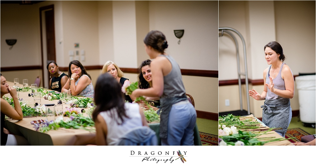 Dragonfly Photography Editorial Lifestyled Wedding Photography West Palm Beach_0011