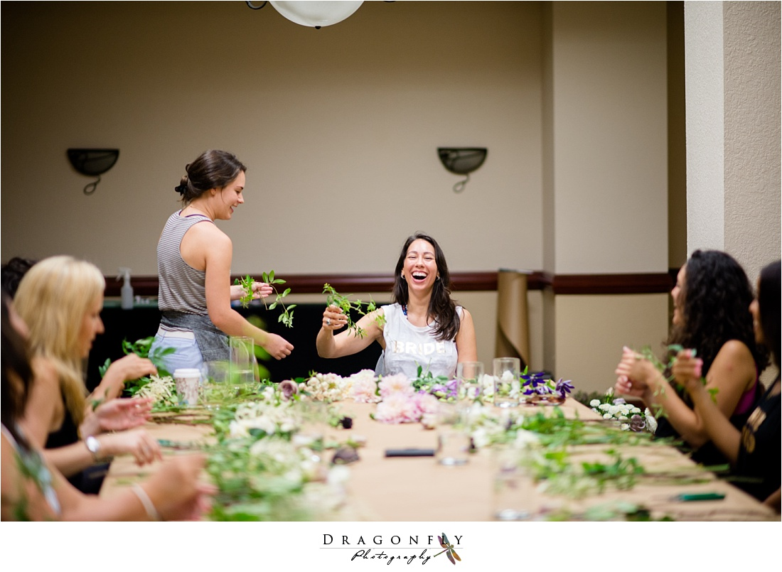 Dragonfly Photography Editorial Lifestyled Wedding Photography West Palm Beach_0012