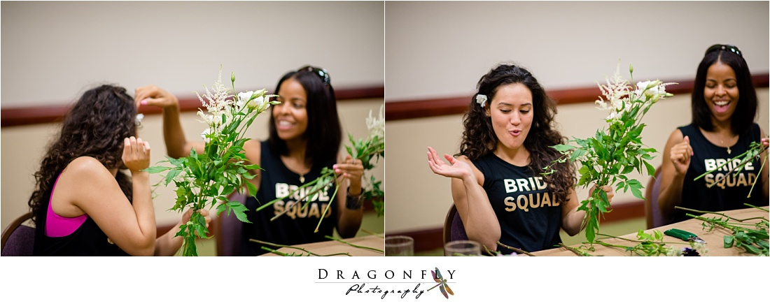 Dragonfly Photography Editorial Lifestyled Wedding Photography West Palm Beach_0013