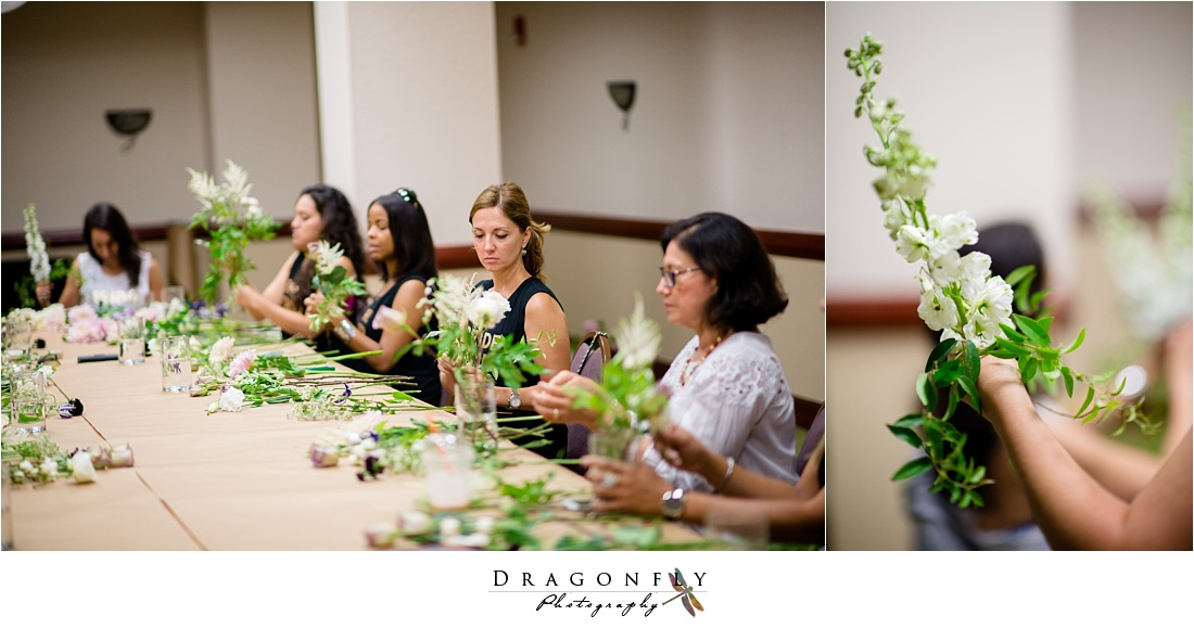 Dragonfly Photography Editorial Lifestyled Wedding Photography West Palm Beach_0014