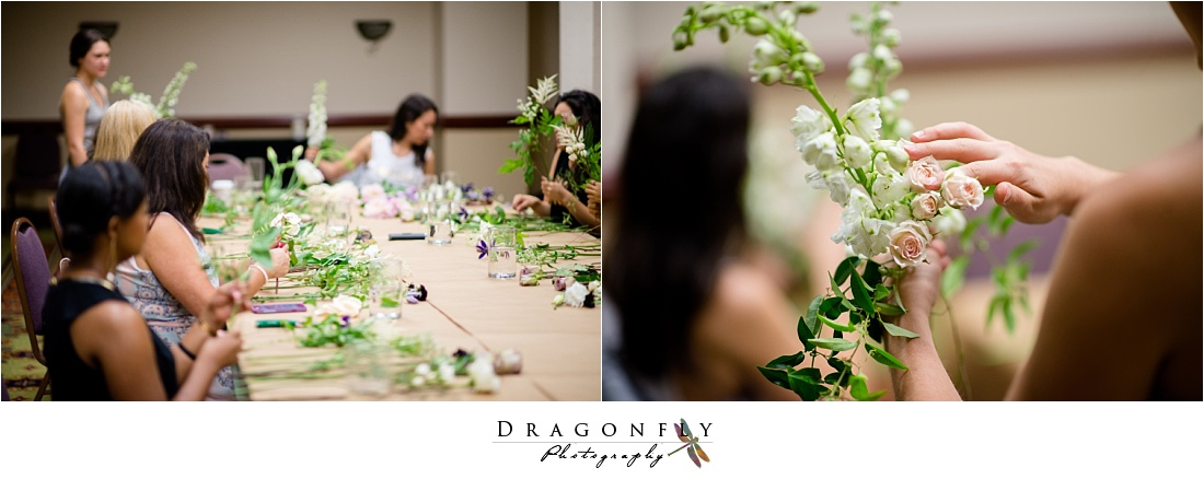 Dragonfly Photography Editorial Lifestyled Wedding Photography West Palm Beach_0015