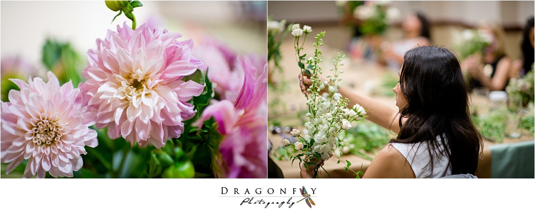 Dragonfly Photography Editorial Lifestyled Wedding Photography West Palm Beach_0020