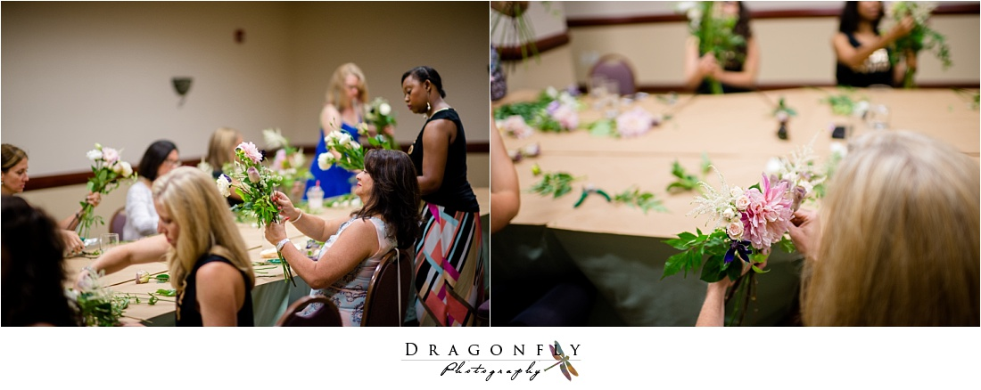 Dragonfly Photography Editorial Lifestyled Wedding Photography West Palm Beach_0022