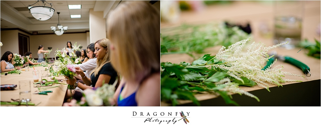 Dragonfly Photography Editorial Lifestyled Wedding Photography West Palm Beach_0023