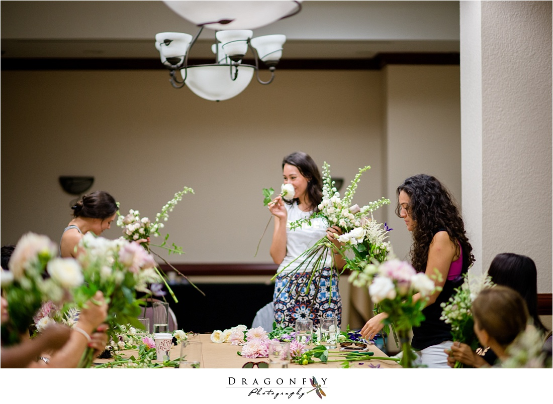 Dragonfly Photography Editorial Lifestyled Wedding Photography West Palm Beach_0025