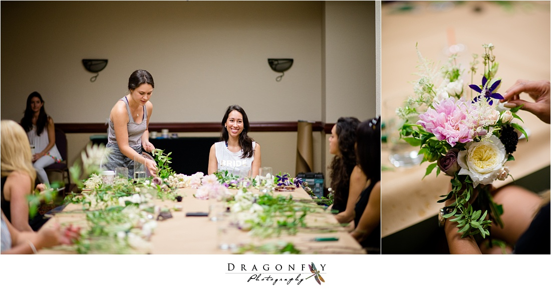 Dragonfly Photography Editorial Lifestyled Wedding Photography West Palm Beach_0026