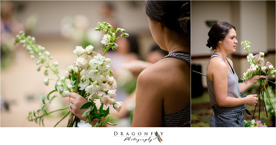 Dragonfly Photography Editorial Lifestyled Wedding Photography West Palm Beach_0028