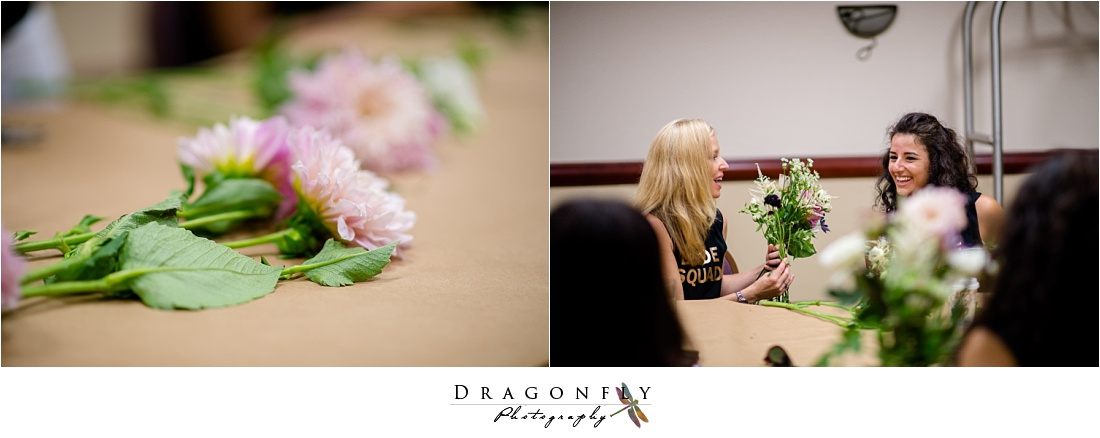 Dragonfly Photography Editorial Lifestyled Wedding Photography West Palm Beach_0029