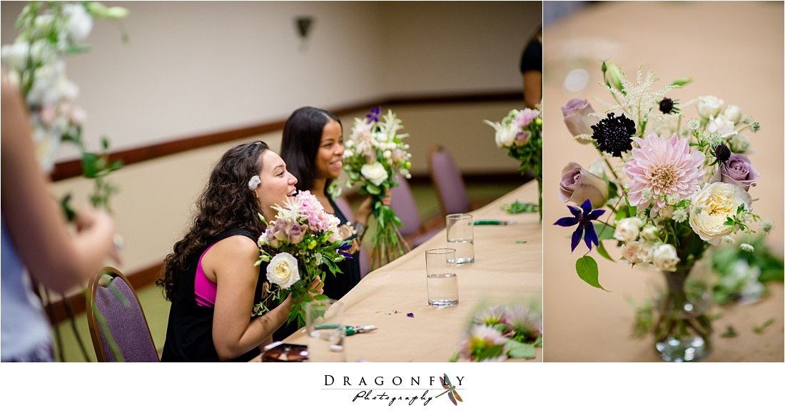 Dragonfly Photography Editorial Lifestyled Wedding Photography West Palm Beach_0030