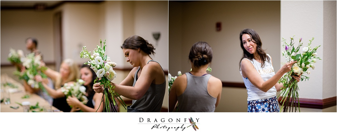 Dragonfly Photography Editorial Lifestyled Wedding Photography West Palm Beach_0031