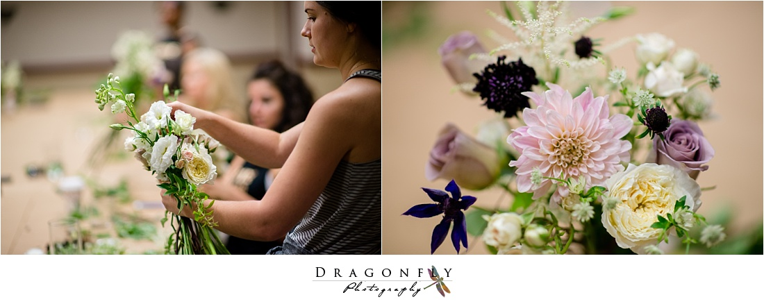 Dragonfly Photography Editorial Lifestyled Wedding Photography West Palm Beach_0033