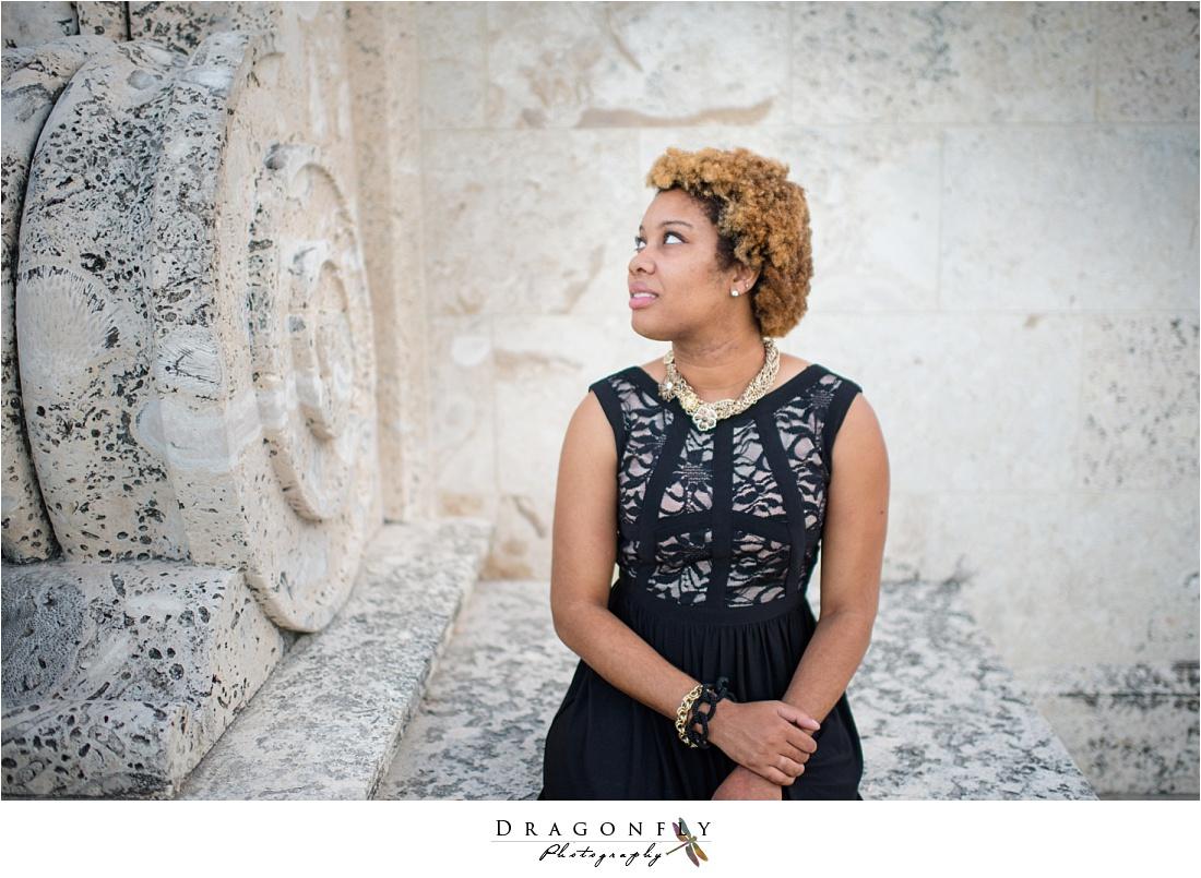 palm beach island modern bronze engagement photos_0025