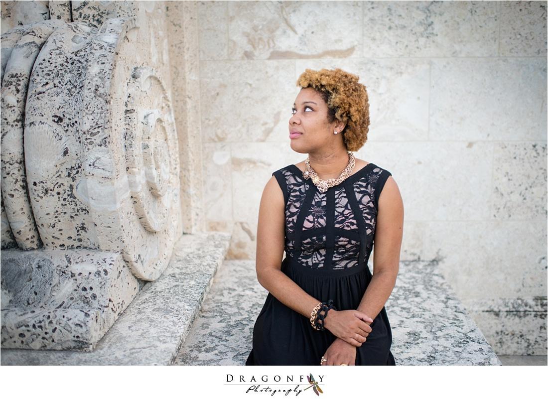 palm beach island modern bronze engagement photos_0042