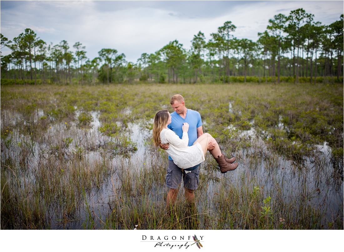 Dragonfly Photography editorial wedding and lifestyle photography west palm beach_0005