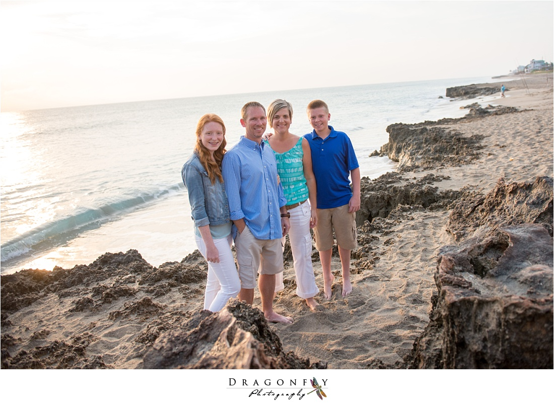 Dragonfly Photography editorial wedding and lifestyle photography west palm beach_0014