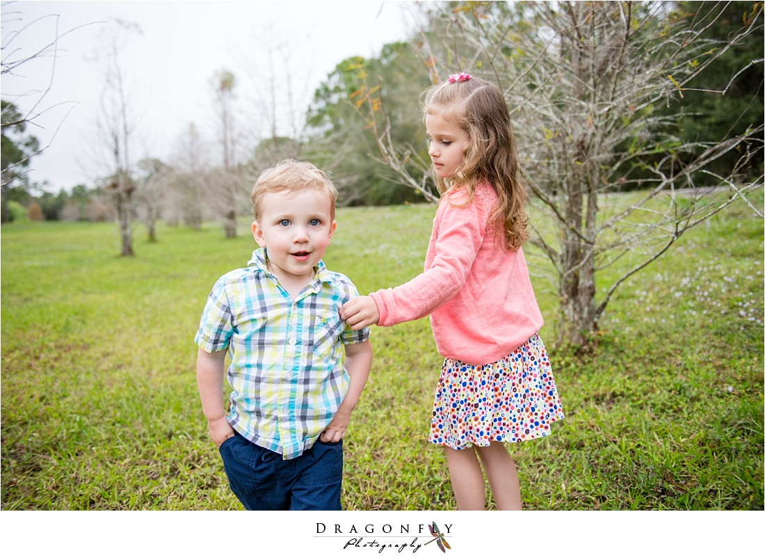 Dragonfly Photography editorial wedding and lifestyle photography west palm beach_0015