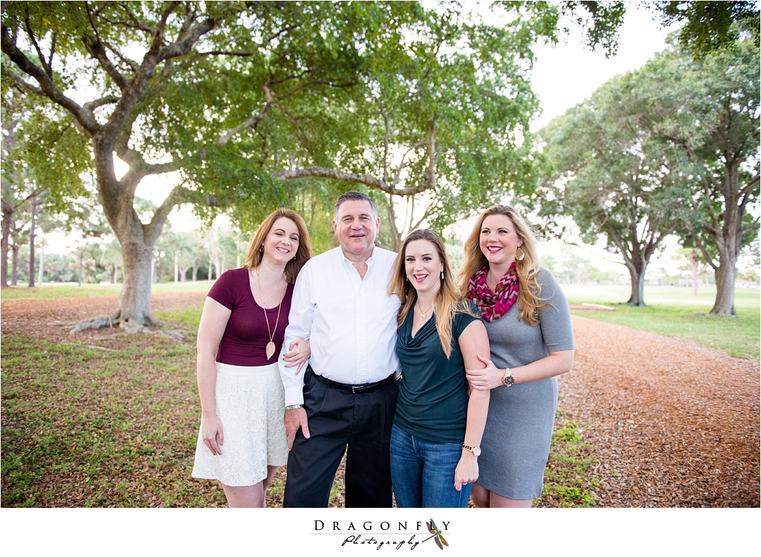 Dragonfly Photography editorial wedding and lifestyle photography west palm beach_0016