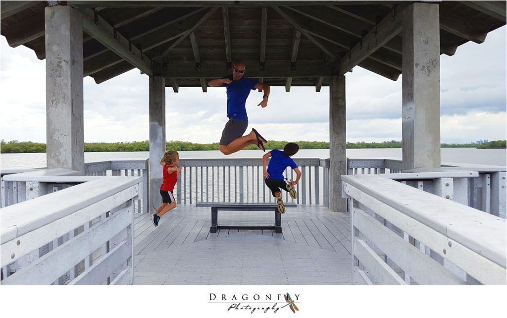 dragonfly-photography-why-a-wedding-photographer-west-palm-beach_0040