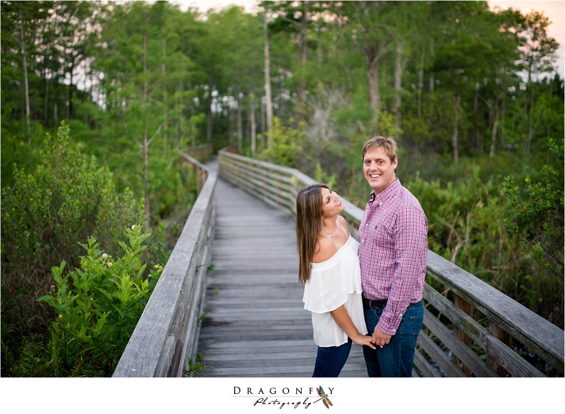 Dragonfly Photography Editorial Wedding Photography West Palm Beach_0001