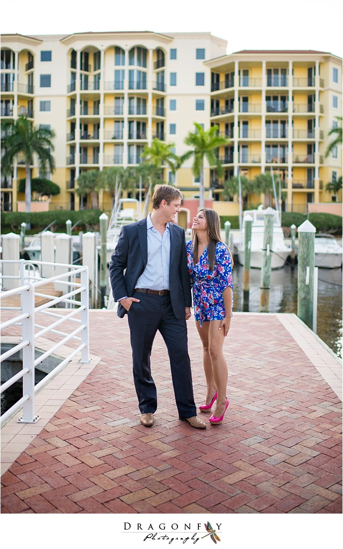Dragonfly Photography Editorial Wedding Photography West Palm Beach_0002