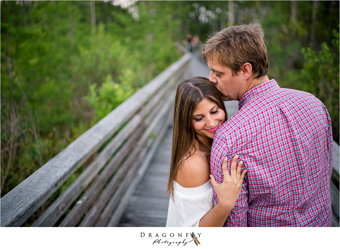 Dragonfly Photography Editorial Wedding Photography West Palm Beach_0006