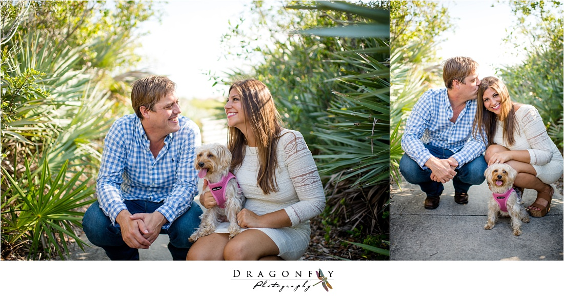 Dragonfly Photography Editorial Wedding Photography West Palm Beach_0007