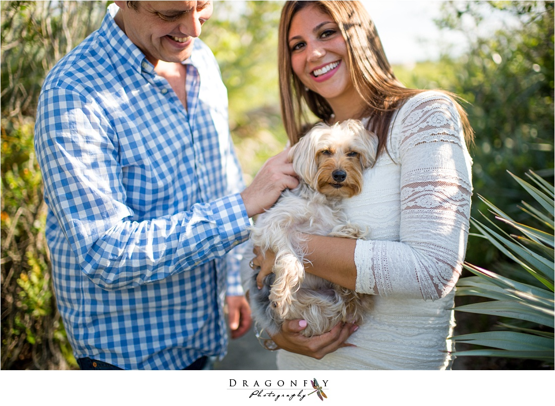Dragonfly Photography West Palm Beach lifestyle and editorial wedding photography