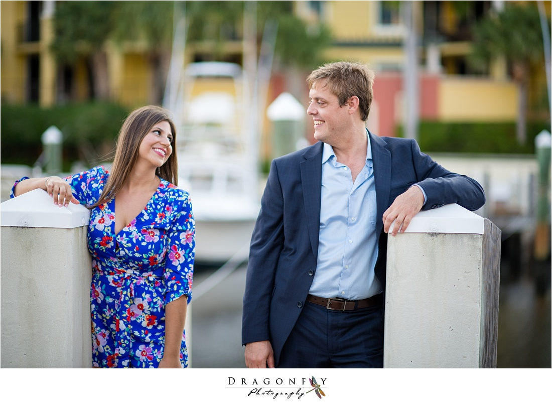 Dragonfly Photography Editorial Wedding Photography West Palm Beach_0010