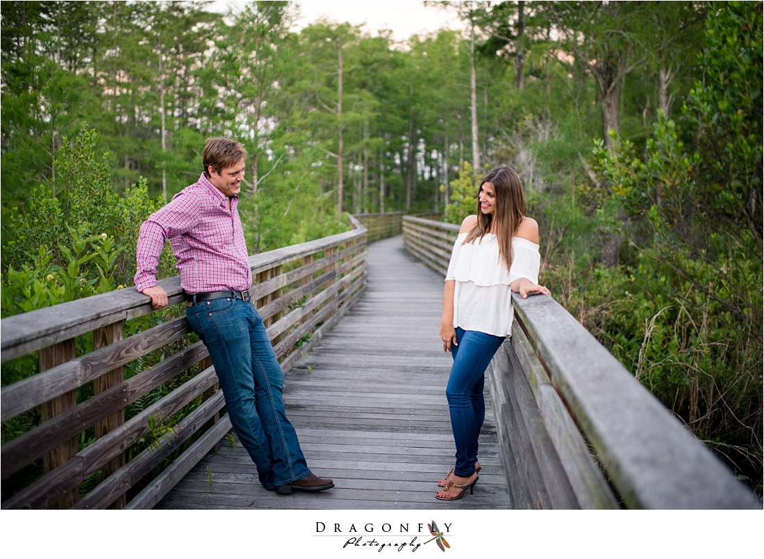 Dragonfly Photography Editorial Wedding Photography West Palm Beach_0013