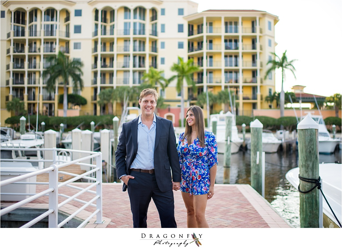 Dragonfly Photography Editorial Wedding Photography West Palm Beach_0014