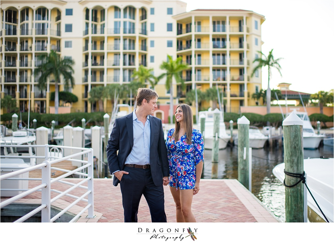 Dragonfly Photography Editorial Wedding Photography West Palm Beach_0016