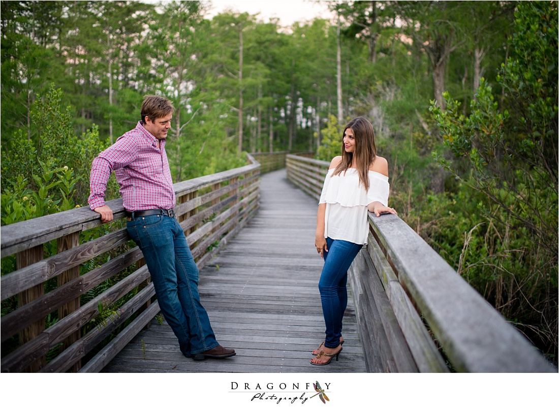 Dragonfly Photography Editorial Wedding Photography West Palm Beach_0019