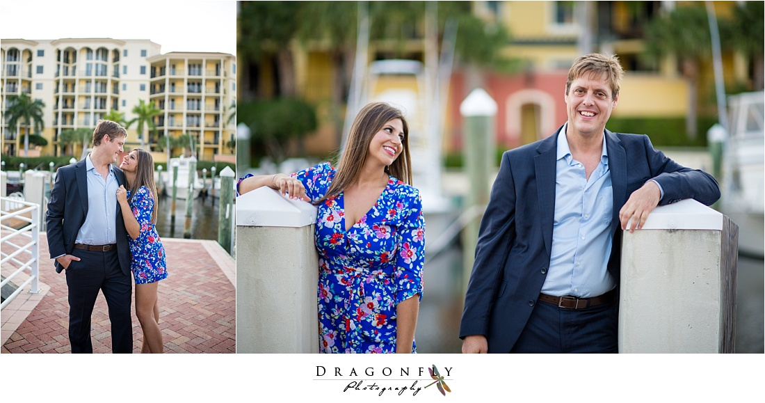 Dragonfly Photography Editorial Wedding Photography West Palm Beach_0023