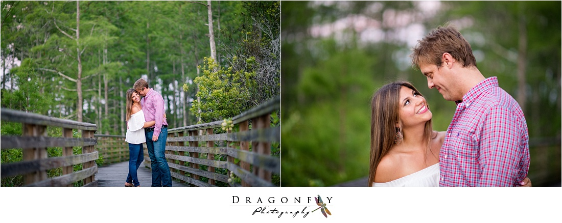 Dragonfly Photography Editorial Wedding Photography West Palm Beach_0025