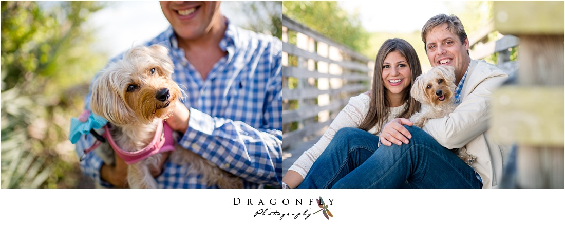 Dragonfly Photography Editorial Wedding Photography West Palm Beach_0030