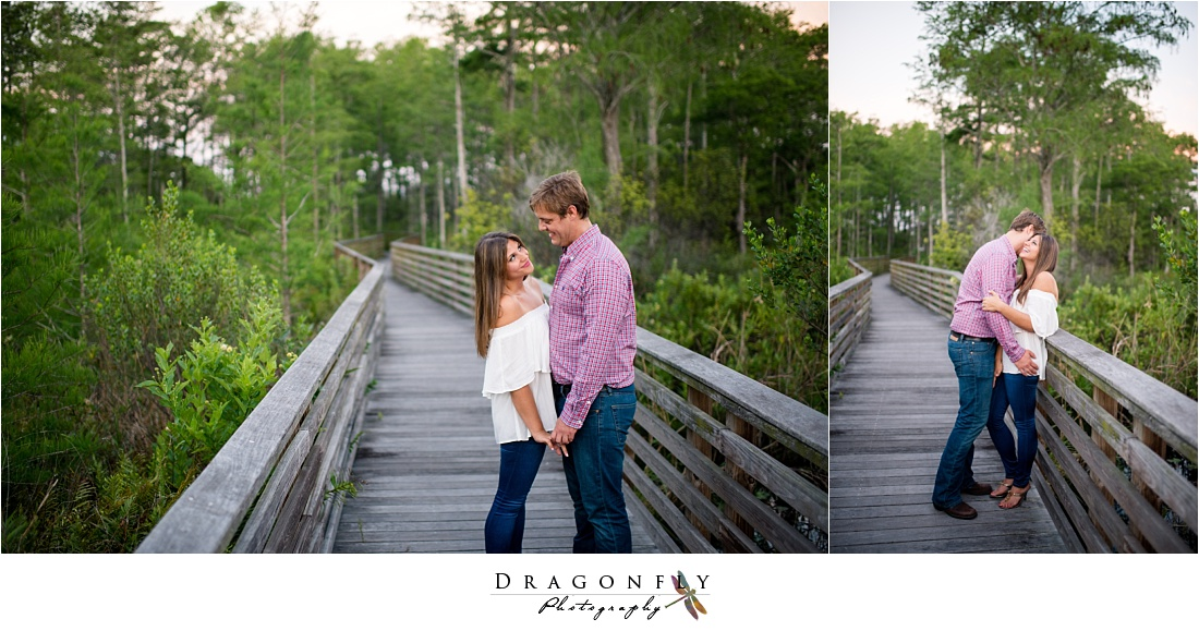 Dragonfly Photography Editorial Wedding Photography West Palm Beach_0032