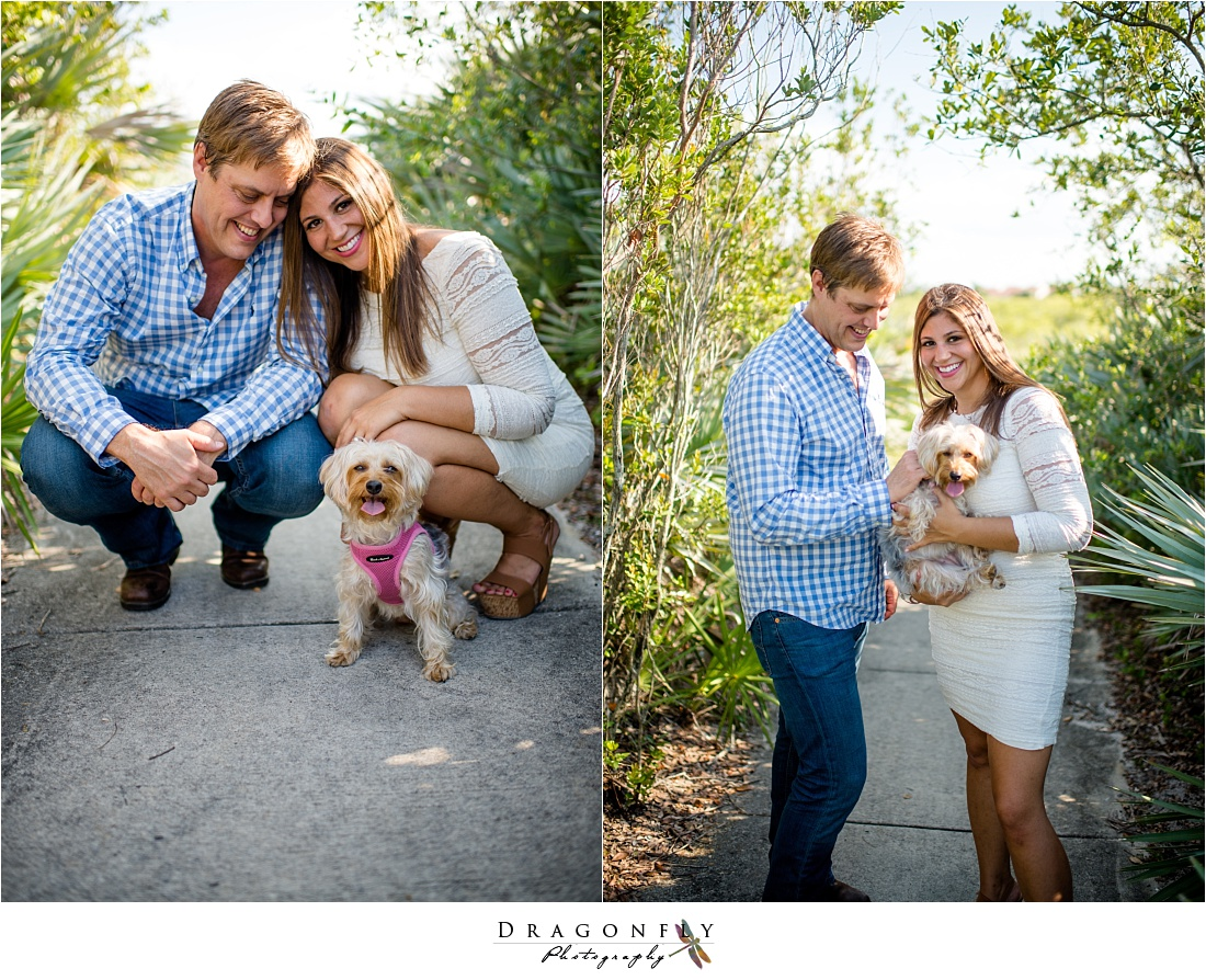 Dragonfly Photography Editorial Wedding Photography West Palm Beach_0033