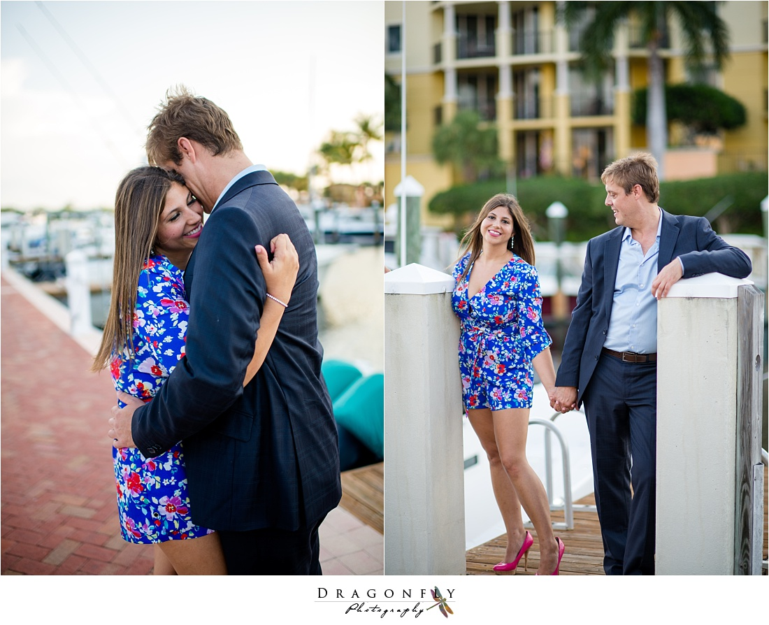 Dragonfly Photography Editorial Wedding Photography West Palm Beach_0035