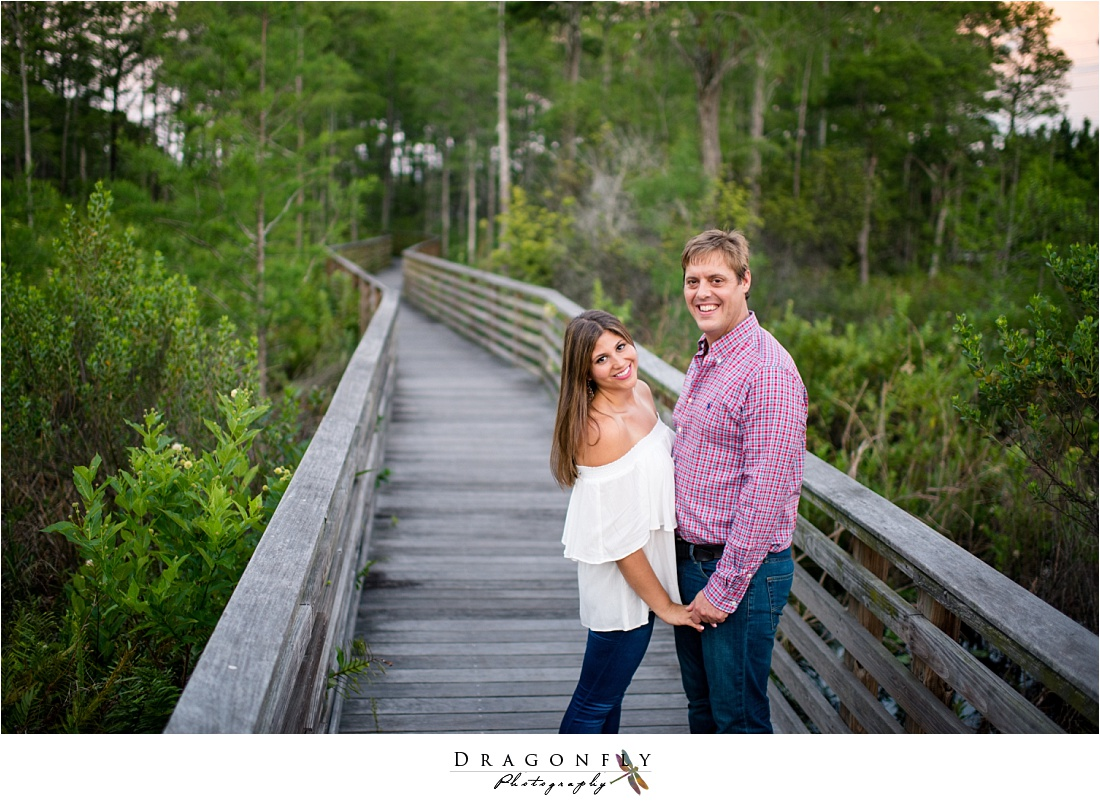 Dragonfly Photography Editorial Wedding Photography West Palm Beach_0036