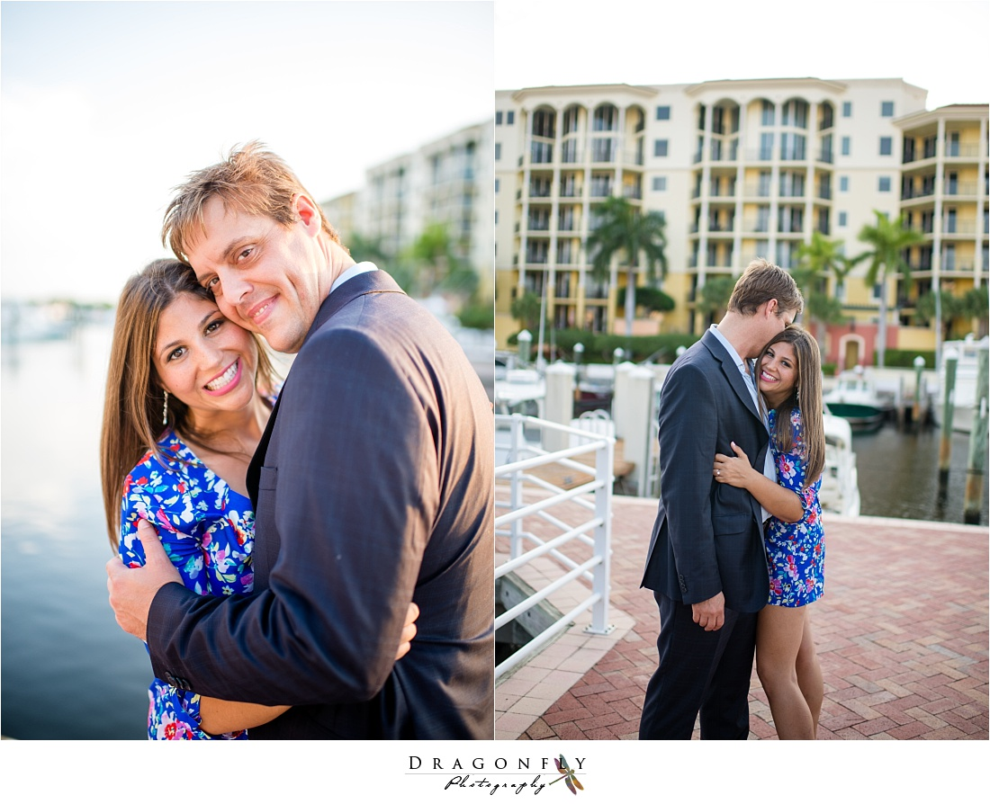 Dragonfly Photography Editorial Wedding Photography West Palm Beach_0038
