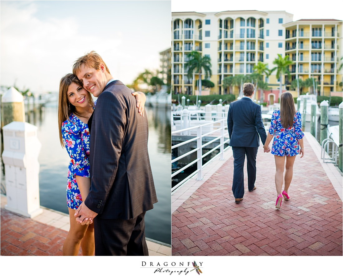 Dragonfly Photography Editorial Wedding Photography West Palm Beach_0042