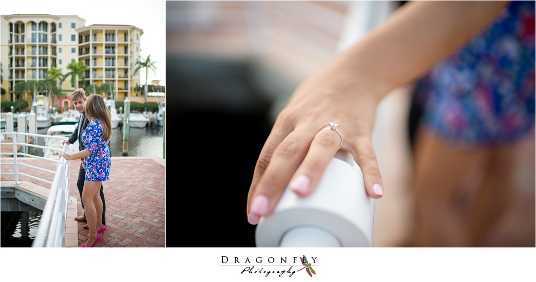 Dragonfly Photography Editorial Wedding Photography West Palm Beach_0043