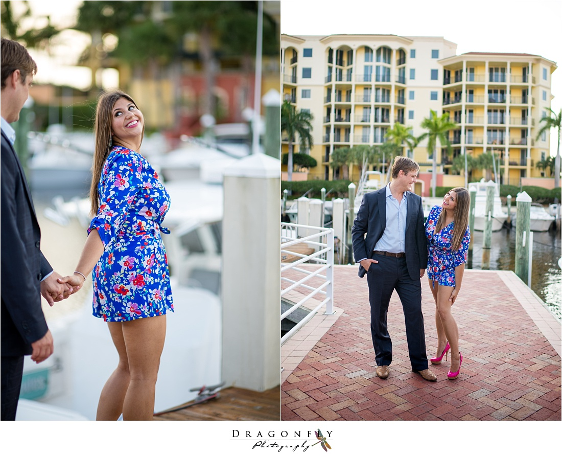 Dragonfly Photography Editorial Wedding Photography West Palm Beach_0048