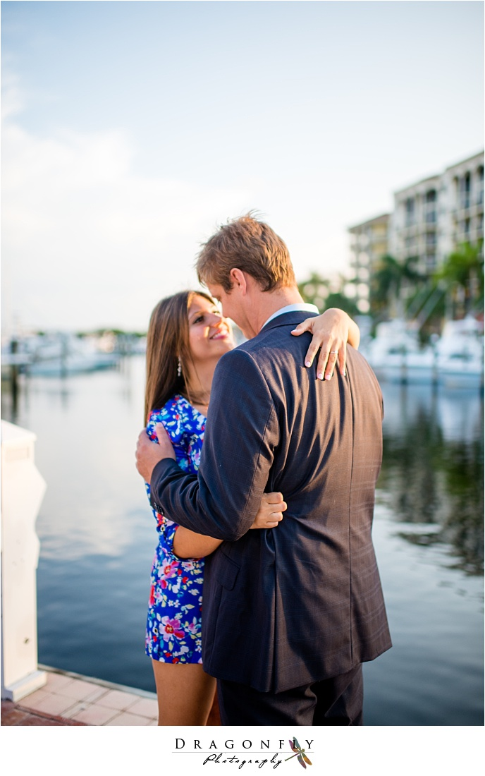 Dragonfly Photography Editorial Wedding Photography West Palm Beach_0049