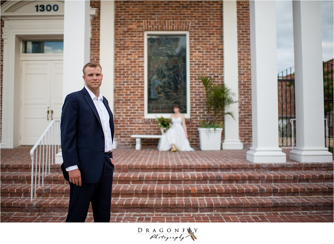 Dragonfly Photography editorial wedding photography West Palm Beach_0005