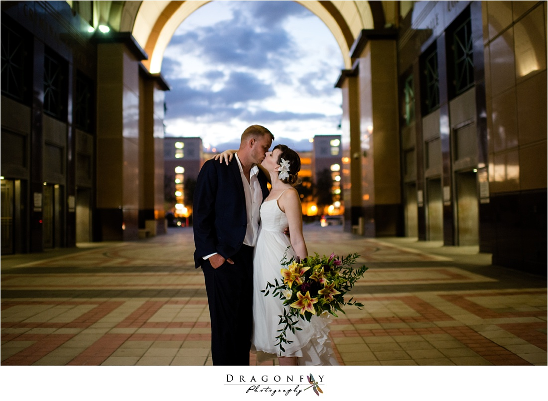 Dragonfly Photography editorial wedding photography West Palm Beach_0011