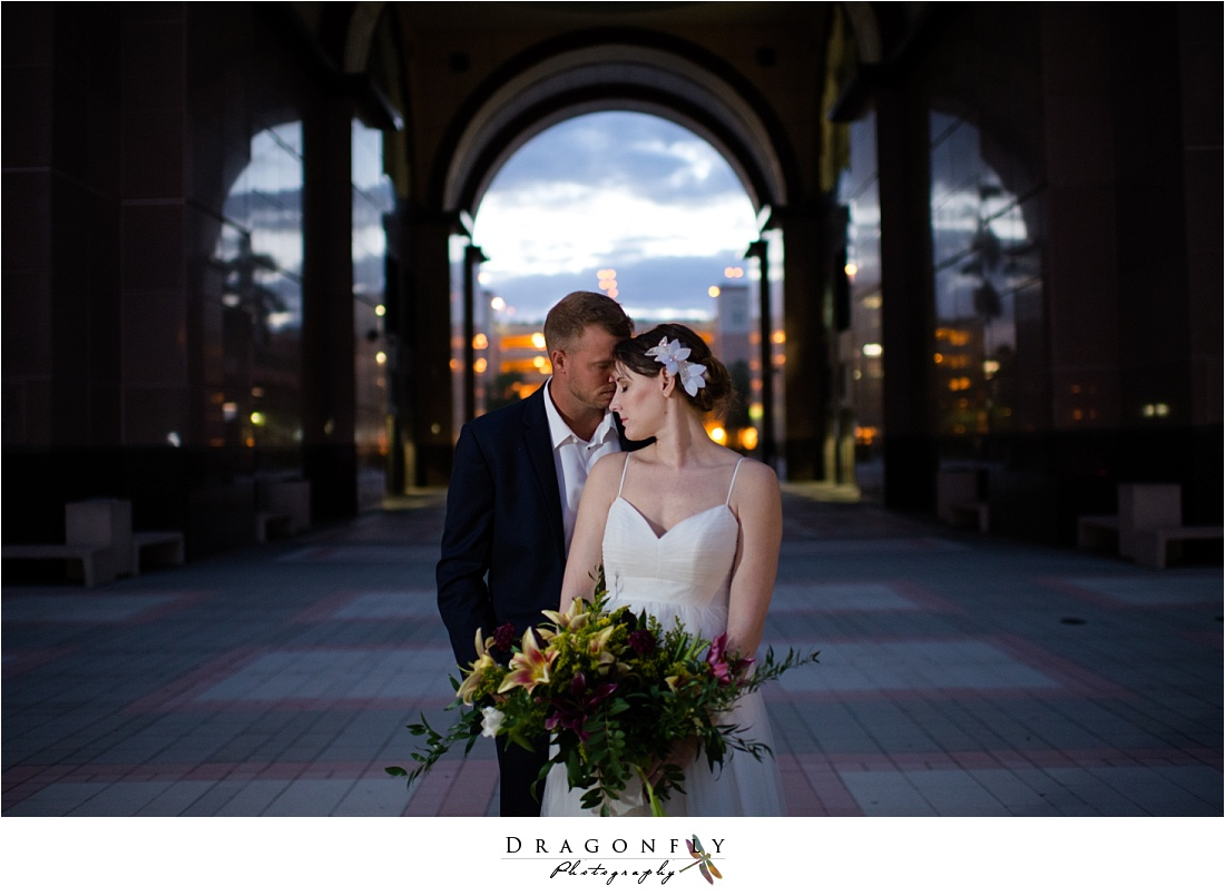 Dragonfly Photography editorial wedding photography West Palm Beach_0012